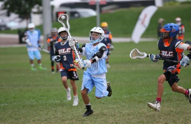 World_Lax_14_U11_Champ006