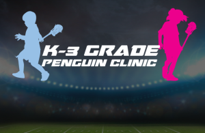 slider_graphic_K3clinic