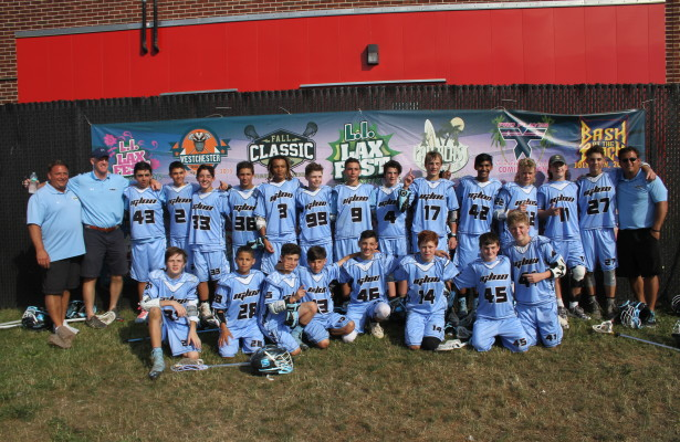 2021BlackIce_LILaxfest2016Champs