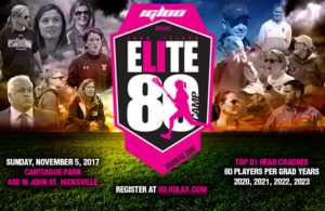 Girls_LIElite80 Sponsored By Igloo