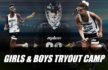 Igloo 2018/19 Tryout Camp Announced